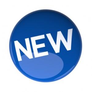 New WordPress Theme Now Live