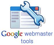 webmaster direct message information