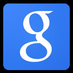 seo-guidelines-google