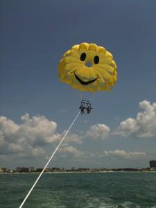 keith-fraley-parasailing-florida