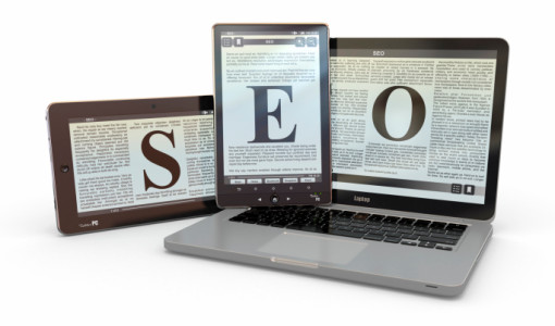 technical seo information