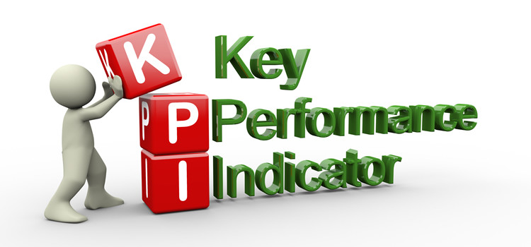 seo key performance indicator reports